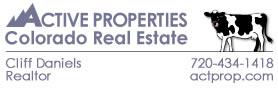 Active Properties sig 2014 #2